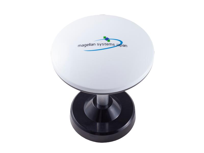 多周波対応GNSSアンテナ