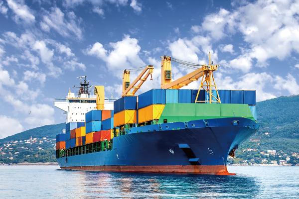 船舶の安全航行